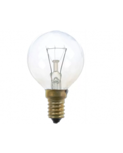 00057874 Bosch Oven Lamp Bulb E14 40W 300°C