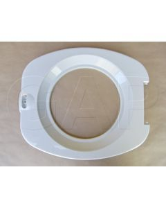HOOVER, KELVINATOR CLOTHES DRYER DOOR MOULDING