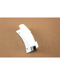 Simpson Clothes Dryer Door Hinge