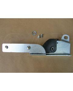 0045477014G DISHWASHER DOOR HINGE KIT LH