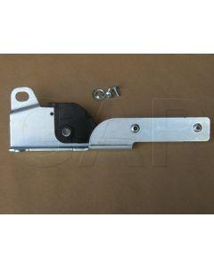 0045477015G DISHLEX DISHWASHER DOOR HINGE KIT RH