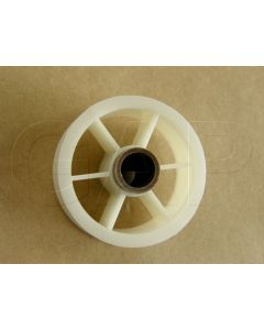 Simpson, Kelvinator, Westinghouse Dryer Idler Pulley