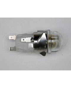 0212002074 LAMP HOLDER ASSY