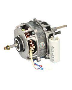 1366532008 MOTOR,230-240V,50HZ,150W