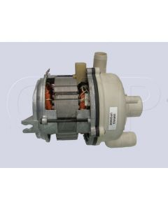 0214400021 MOTOR ASSY NEW 3 OUTLETS