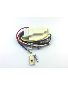 0628271101 MOTOR CONTROL REVERSING KIT/MODULE