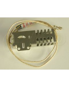 IGNITOR OVEN HOT SURFACE ASSY