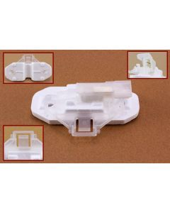 140000565048 SWITCH & FLOAT ASSY