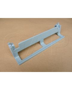 HANDLE-BASKET FD323K