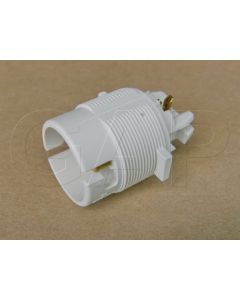 SOCKET LAMP     C195F/N360F