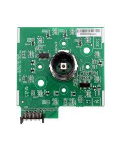 SELECTOR PCB BOARD EAX1270