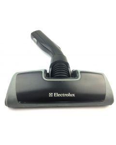2193839269 ELECTROLUX VACUUM MOTORISED NOZZLE ACTIVE 2G