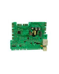 32018027 P.C.B. ELECTRONIC CARD