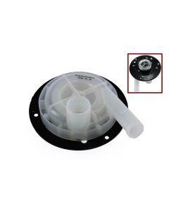 Whirlpool Maytag Washing Machine Pump - PAV MAV