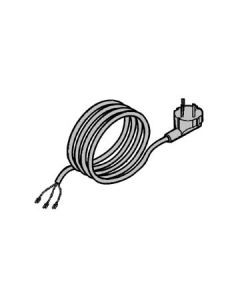 50287520-00/6 SUPPLY CABLE 3 X 0.75 X 2100
