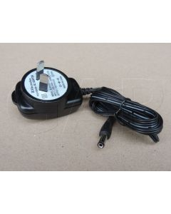 400067061180 VACUUM CLEANER BATTERY CHARGER - NOW USE 50296289007