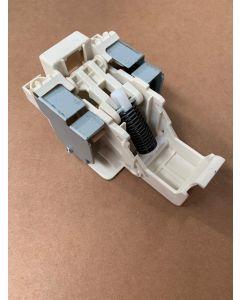 LATCH ASSY (DOOR LOCK) part no. 4027ED3002G