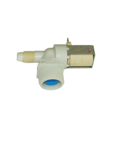 Fisher & Paykel Washing Machines INLET VALVE PROPORTIONAL - COLD 12V