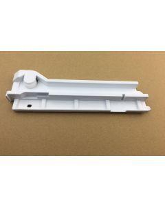 GUIDE ASSY RAIL - RIGHT HAND LOWER