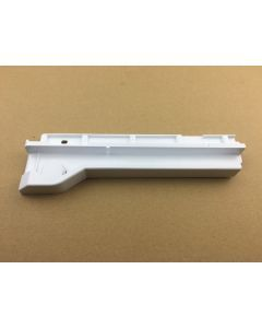 GUIDE ASSY RAIL - LEFT HAND LOWER