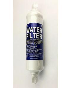 FILTER part no. 5231JA2012B