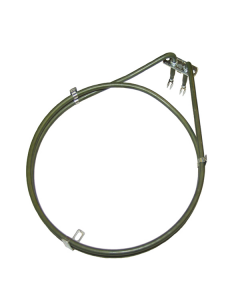 KIT ELEMENT ASSY FAN 2400W(SP)