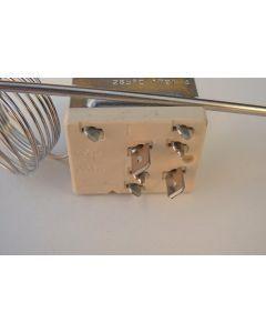 BLANCO ELECTRIC THERMOSTAT 309 Deg C