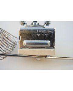 55.17052.040 THERMOSTAT 48-285 C 16Amp