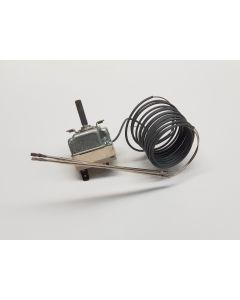 Oven Thermostat Genuine EGO 55.19063.804