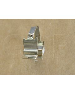 USE 0707018003 - CLIP THERMOSTAT...