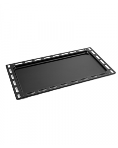 OVEN TRAY (SP)