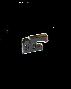 SPACER DOOR INNER 3PANE TOP