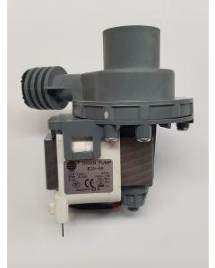 674000600067 Whirlpool Dishwasher Drain Pump