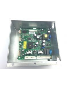 BOARD/BOX BUZZER CONTROL ASSY