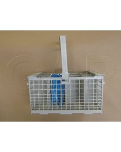 Dishwasher CUTLERY Basket - NOW USE ACC107