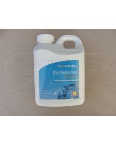 DETERGENT DISHWASHER 1KG