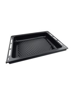CAST BAKING DISH 468mm x 368mm