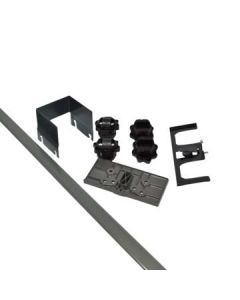 CONNECTING KIT E LINE