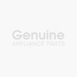 BASKET DISHWASHER BOTTOM GREY- INCLUDES ROLLERS