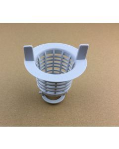 C828110X FILTER CUP DRAIN