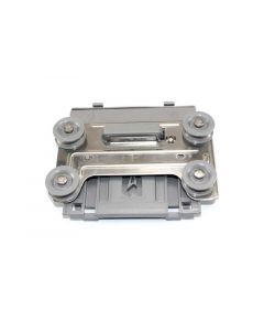 DD94-01106A TOP BASKET ADJUSTER ASSY RIGHT