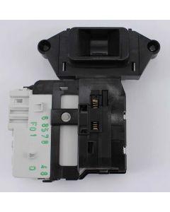 EBF49827803 SWITCH ASSY DOOR (INTERLOCK)