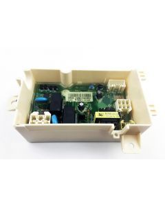 PCB ASSY - MAIN part no. EBR62524105