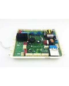 PCB ASSEMBLY, MAIN part no. EBR65742709