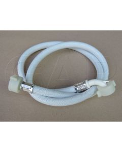 FISHER & PAYKEL INLET HOSE ASSY