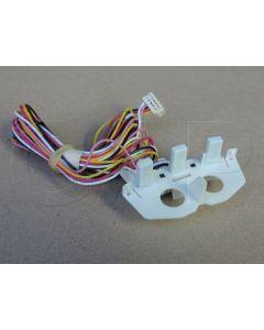 Rotor Position Sensor
