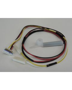HARNESS REED SW/OOB SD200