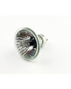 R111020 HALOGEN LAMP