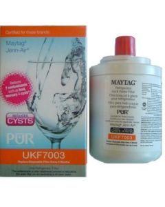 Maytag Internal Vertical Fridge Water Filter